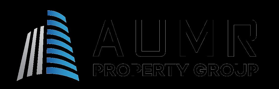 AUMR Property